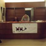 01 - 26.06.2013 Auditorium Fonato