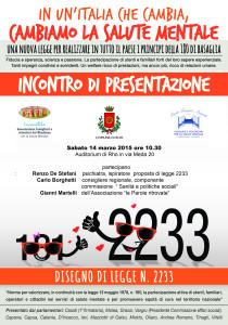 Volantino_2233_RHO