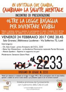Evento 2233_Lodi